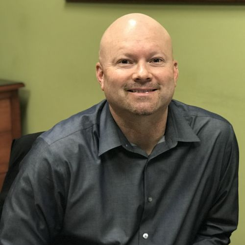 Jeff Thomas