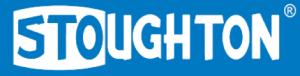 Stoughton