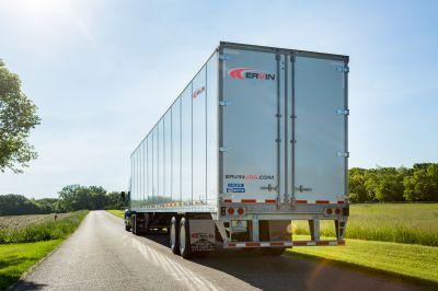 semi trailer for sale